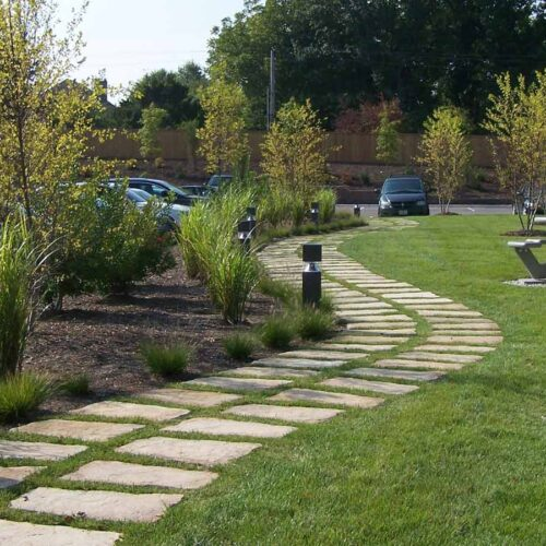 Commercial Landscaping-Pearland TX Landscape Designs & Outdoor Living Areas-We offer Landscape Design, Outdoor Patios & Pergolas, Outdoor Living Spaces, Stonescapes, Residential & Commercial Landscaping, Irrigation Installation & Repairs, Drainage Systems, Landscape Lighting, Outdoor Living Spaces, Tree Service, Lawn Service, and more.