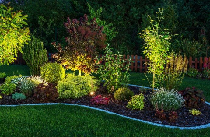 Humble-Pearland TX Landscape Designs & Outdoor Living Areas-We offer Landscape Design, Outdoor Patios & Pergolas, Outdoor Living Spaces, Stonescapes, Residential & Commercial Landscaping, Irrigation Installation & Repairs, Drainage Systems, Landscape Lighting, Outdoor Living Spaces, Tree Service, Lawn Service, and more.
