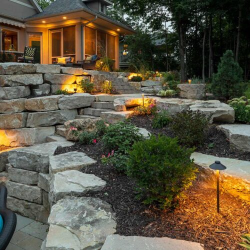 Landscape Lighting-Pearland TX Landscape Designs & Outdoor Living Areas-We offer Landscape Design, Outdoor Patios & Pergolas, Outdoor Living Spaces, Stonescapes, Residential & Commercial Landscaping, Irrigation Installation & Repairs, Drainage Systems, Landscape Lighting, Outdoor Living Spaces, Tree Service, Lawn Service, and more.