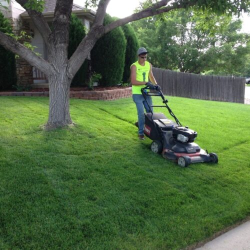 Lawn Service-Pearland TX Landscape Designs & Outdoor Living Areas-We offer Landscape Design, Outdoor Patios & Pergolas, Outdoor Living Spaces, Stonescapes, Residential & Commercial Landscaping, Irrigation Installation & Repairs, Drainage Systems, Landscape Lighting, Outdoor Living Spaces, Tree Service, Lawn Service, and more.