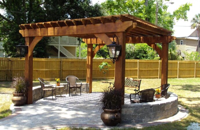 Outdoor Pergolas-Pearland TX Landscape Designs & Outdoor Living Areas-We offer Landscape Design, Outdoor Patios & Pergolas, Outdoor Living Spaces, Stonescapes, Residential & Commercial Landscaping, Irrigation Installation & Repairs, Drainage Systems, Landscape Lighting, Outdoor Living Spaces, Tree Service, Lawn Service, and more.