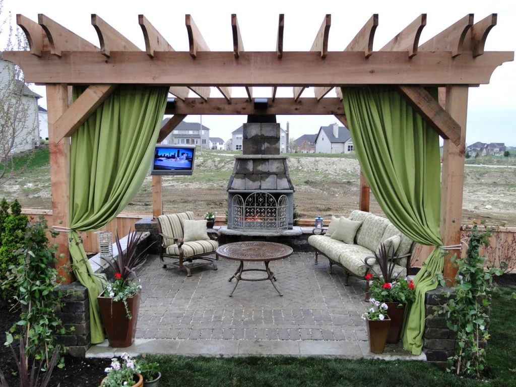 Pasadena-Pearland TX Landscape Designs & Outdoor Living Areas-We offer Landscape Design, Outdoor Patios & Pergolas, Outdoor Living Spaces, Stonescapes, Residential & Commercial Landscaping, Irrigation Installation & Repairs, Drainage Systems, Landscape Lighting, Outdoor Living Spaces, Tree Service, Lawn Service, and more.