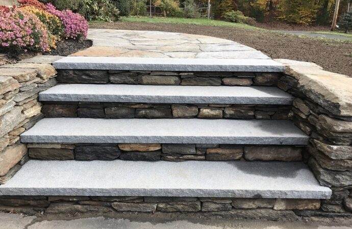 Pearland-Pearland TX Landscape Designs & Outdoor Living Areas-We offer Landscape Design, Outdoor Patios & Pergolas, Outdoor Living Spaces, Stonescapes, Residential & Commercial Landscaping, Irrigation Installation & Repairs, Drainage Systems, Landscape Lighting, Outdoor Living Spaces, Tree Service, Lawn Service, and more.