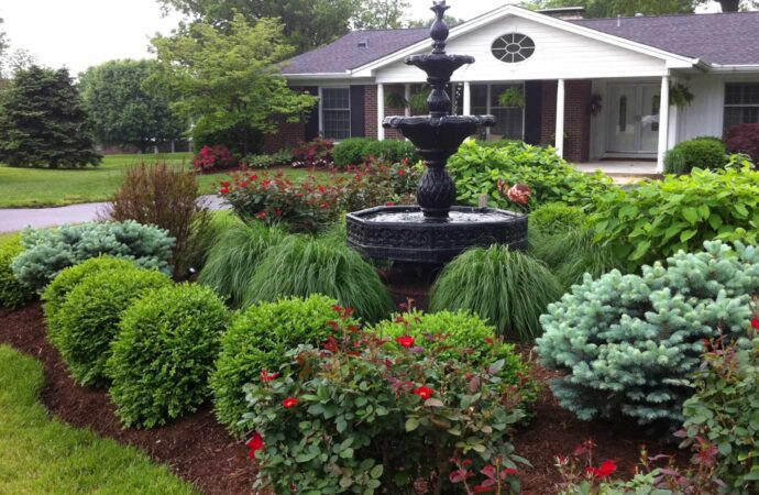 Residential Landscaping-Pearland TX Landscape Designs & Outdoor Living Areas-We offer Landscape Design, Outdoor Patios & Pergolas, Outdoor Living Spaces, Stonescapes, Residential & Commercial Landscaping, Irrigation Installation & Repairs, Drainage Systems, Landscape Lighting, Outdoor Living Spaces, Tree Service, Lawn Service, and more.